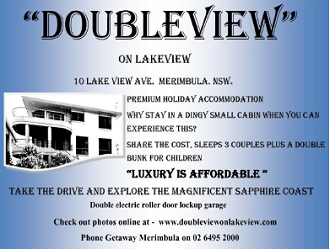 Doubleview